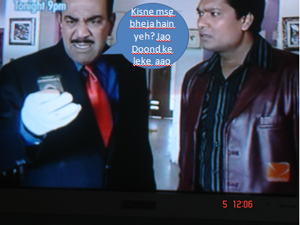 Actor In Cid Serial Free Mp3 Download, 3Gp Mp4 Download