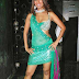 Kashmira Shah's Item Number to Rock