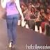 Kareena Kapoor's Butt: The Best Feature