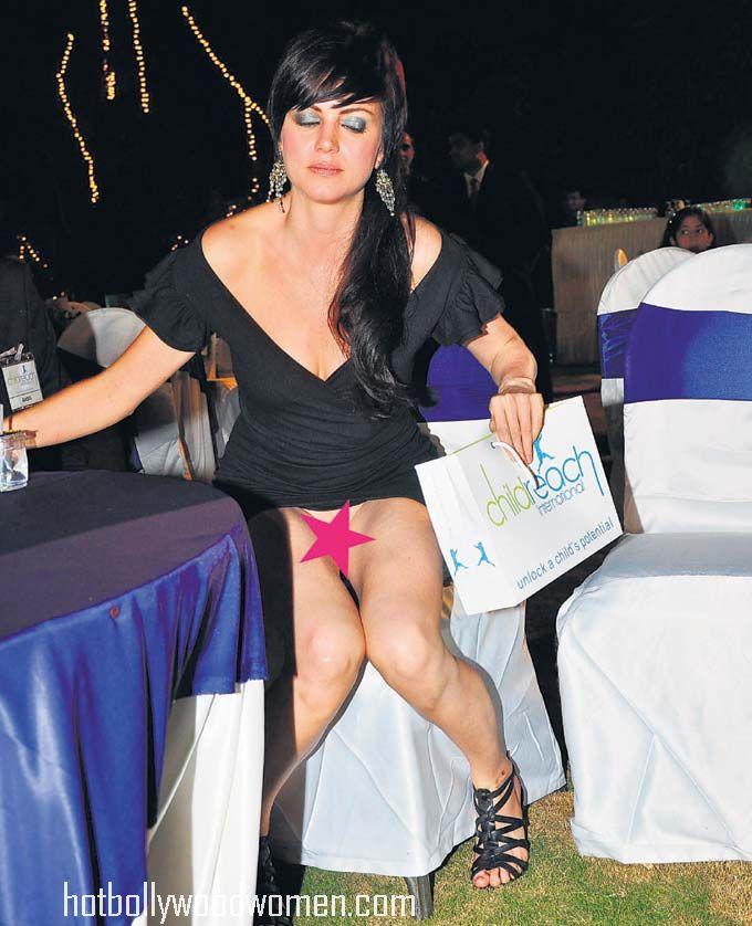 actress worst end kamapisachi wallpapers kamapichachi actress ...