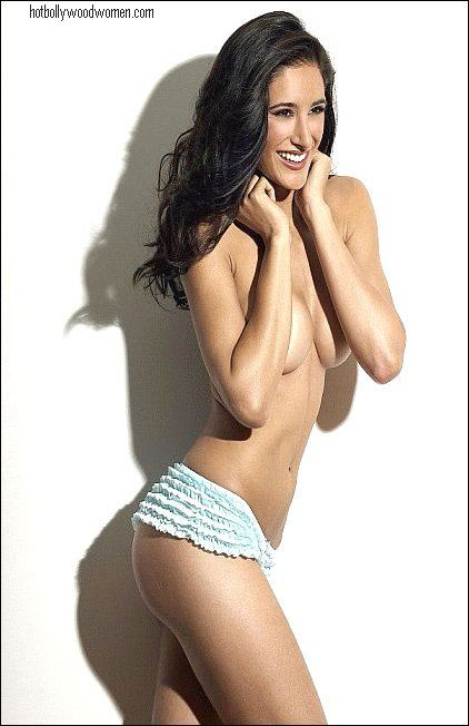 nargis fakhri without clothes hawk search