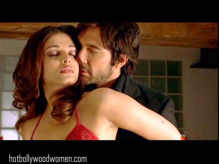 Aishwariya Rai Sex 58