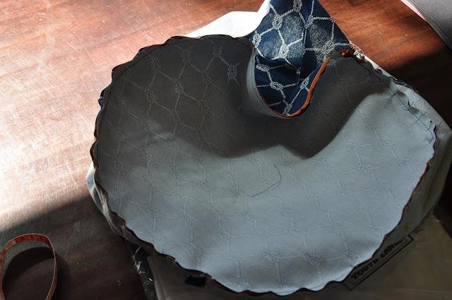 Пенопластовые шарики для кресла своими руками