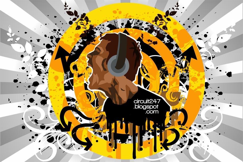 Circuit247 :: Tribal House Progressive Electro Anthem Dj World ::