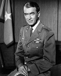 comment carlton999 hollywood hero brigadier general jimmy stewart deceased general jimmy stewart