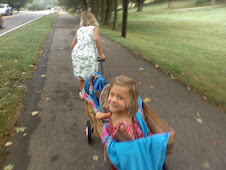 2008-walking to school.