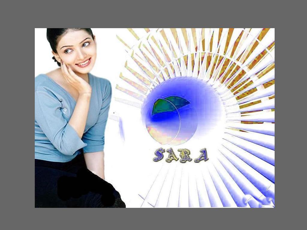 http://1.bp.blogspot.com/_vClfjdJc8Jk/Swy0qn789kI/AAAAAAAAD7s/zu_5aRsX_UQ/s1600/wp_jagodunya_SaraChaudhary_dunya-wallpapers-06.jpg