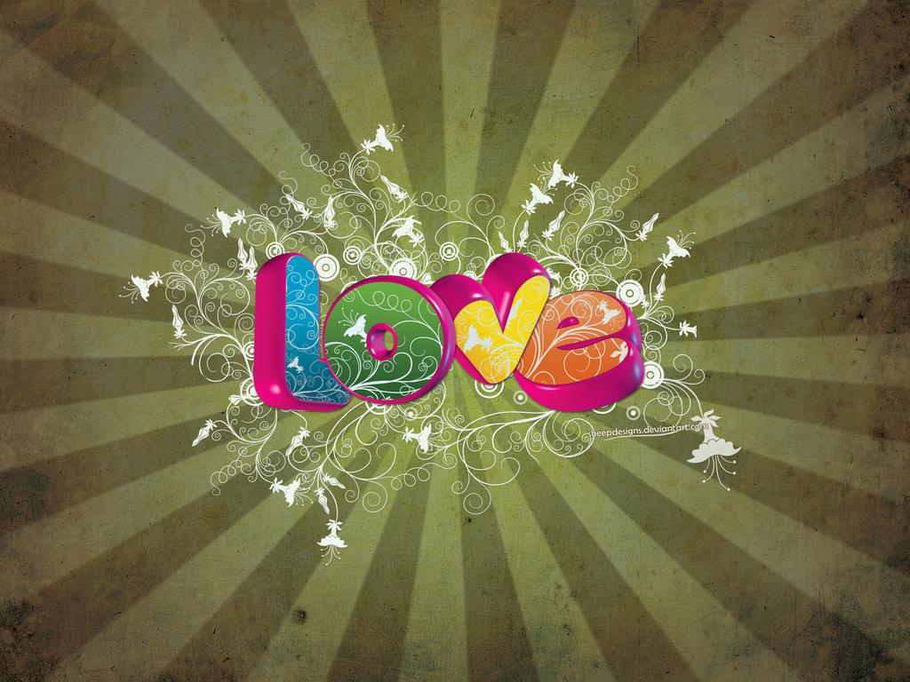 ilona wallpapers 10 romantic -#main