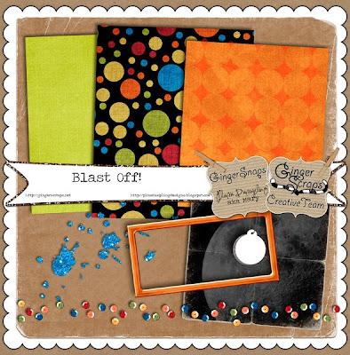 http://plumdumplingdesigns.blogspot.com