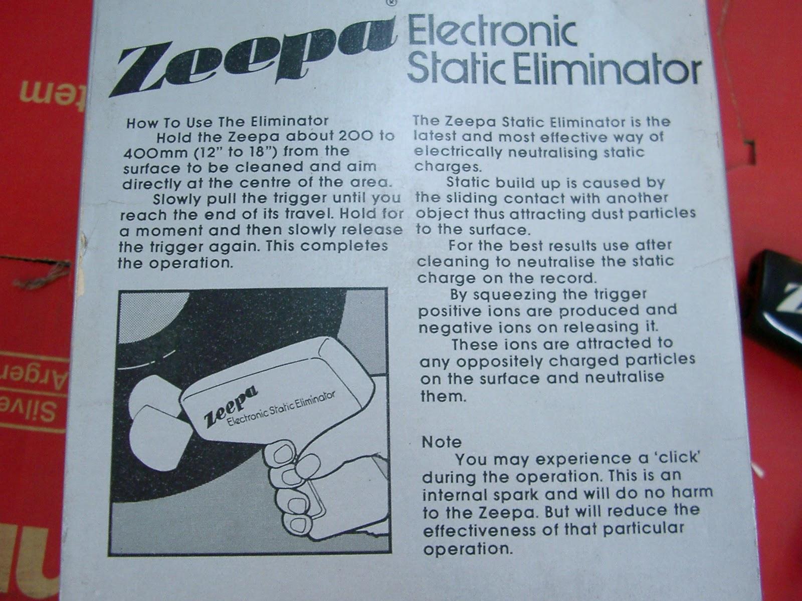 Zeepa