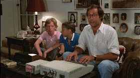 f as in fun great movie quotes national lampoon s vacation