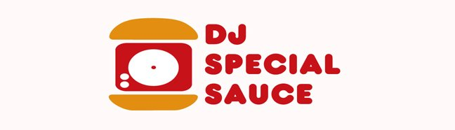 DJ Special Sauce