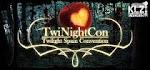 TwiNight Con