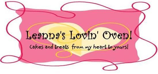 Leanna's Lovin' Oven