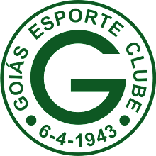 Site oficial do Goiás E.C.