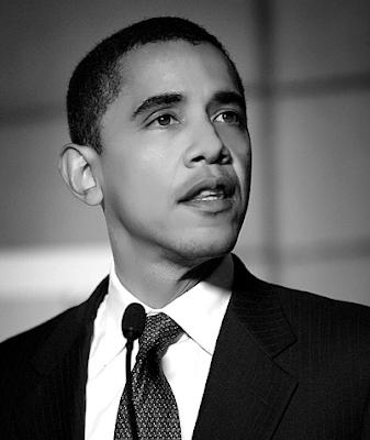 http://1.bp.blogspot.com/_vD8AGEdWUGo/TG8lvqMxYDI/AAAAAAAAAGs/JCC7V6VxEIM/s1600/barack-obama-bw.png