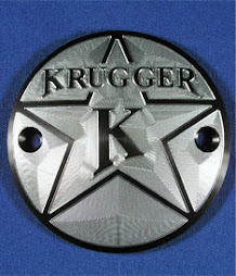 Krugger Motorcycles