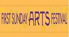 First Sundays in Annapolis, MD
