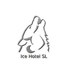ICE HOTEL SL