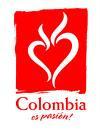 COLOMBIA... Es Pasión