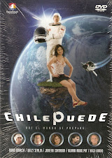 Chile Puede