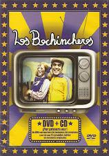 Los Bochincheros