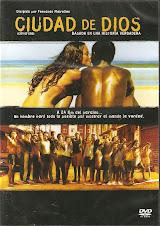 musculosos brasileros desnudos