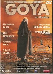 Goya en Burdeos Z.2