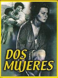 Dos Mujeres (Vittorio de Sica)