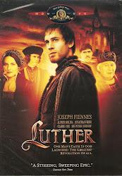 Luther (Vida de Martin Lutero) Z.1