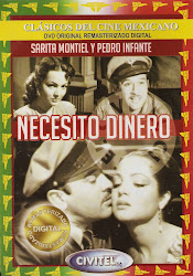 Necesito Dinero (con Sarita Montiel)