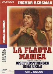 La Flauta Magica