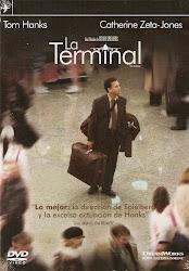 La Terminal