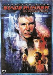 Blade Runner, El Corte Final