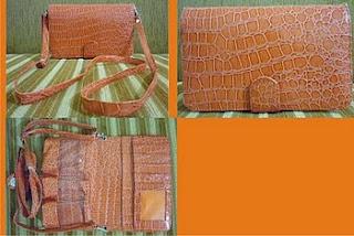 gambar dompet untuk HP
