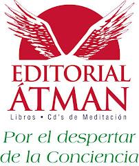Editorial Atman