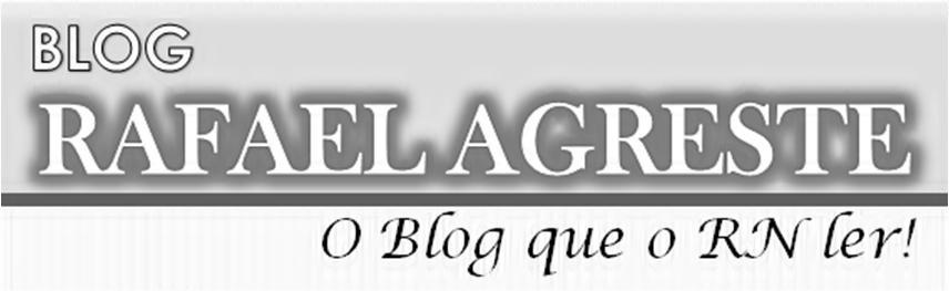 Blog Rafael Agreste