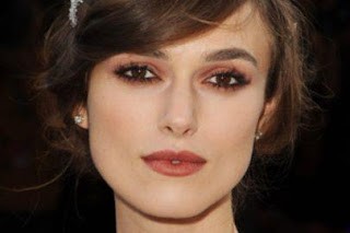 Keira Knightley Romance Hairstyles Pictures, Long Hairstyle 2013, Hairstyle 2013, New Long Hairstyle 2013, Celebrity Long Romance Hairstyles 2059
