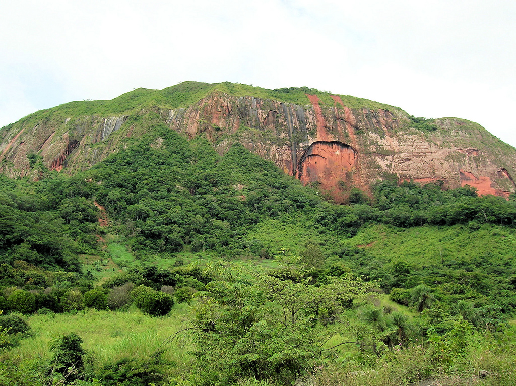 Maribelsita paisajes de bermejo que naturaleza hermosa for Naturaleza hermosa