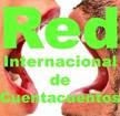 Nossa página no RED Cuenta Cuentos :