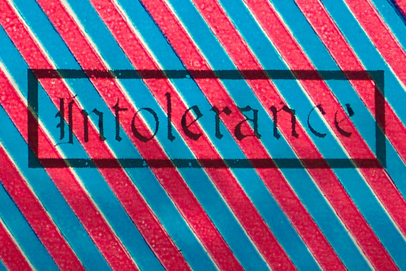 [intolerance.jpg]