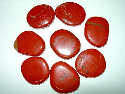 Coral rojo - Propiedades piedras naturales ...