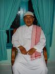 DRS. M. NURHADI HANURI