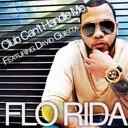 Club Can't Handle Me ( Florida Ft David Gueta )