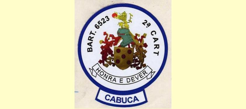 BART6523 (Gabu)-2ªcompª.Cabuca-GUINÉ