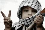 Viva Palestinian