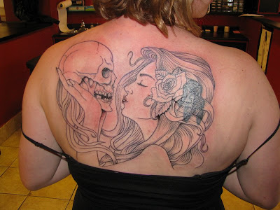 Cover Tatto on Best Cover Up Tattoo Artist Cool Tattoo Gallery Side Cross Tattoos