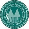 Confederación Intercooperativa Agropecuaria