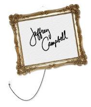 Jeffrey Campbell - Link