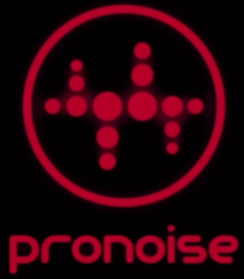 Pronoise Records